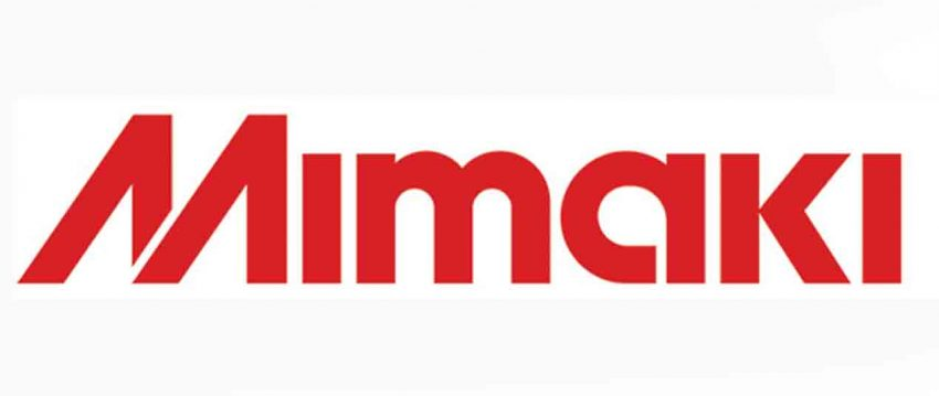 Mimaki-logo_klein