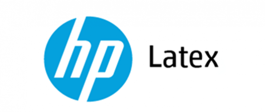 hp-latex-banner-small